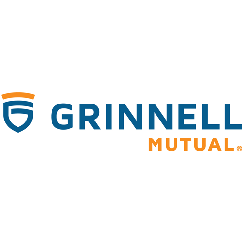 Grinnell Mutual Ins.